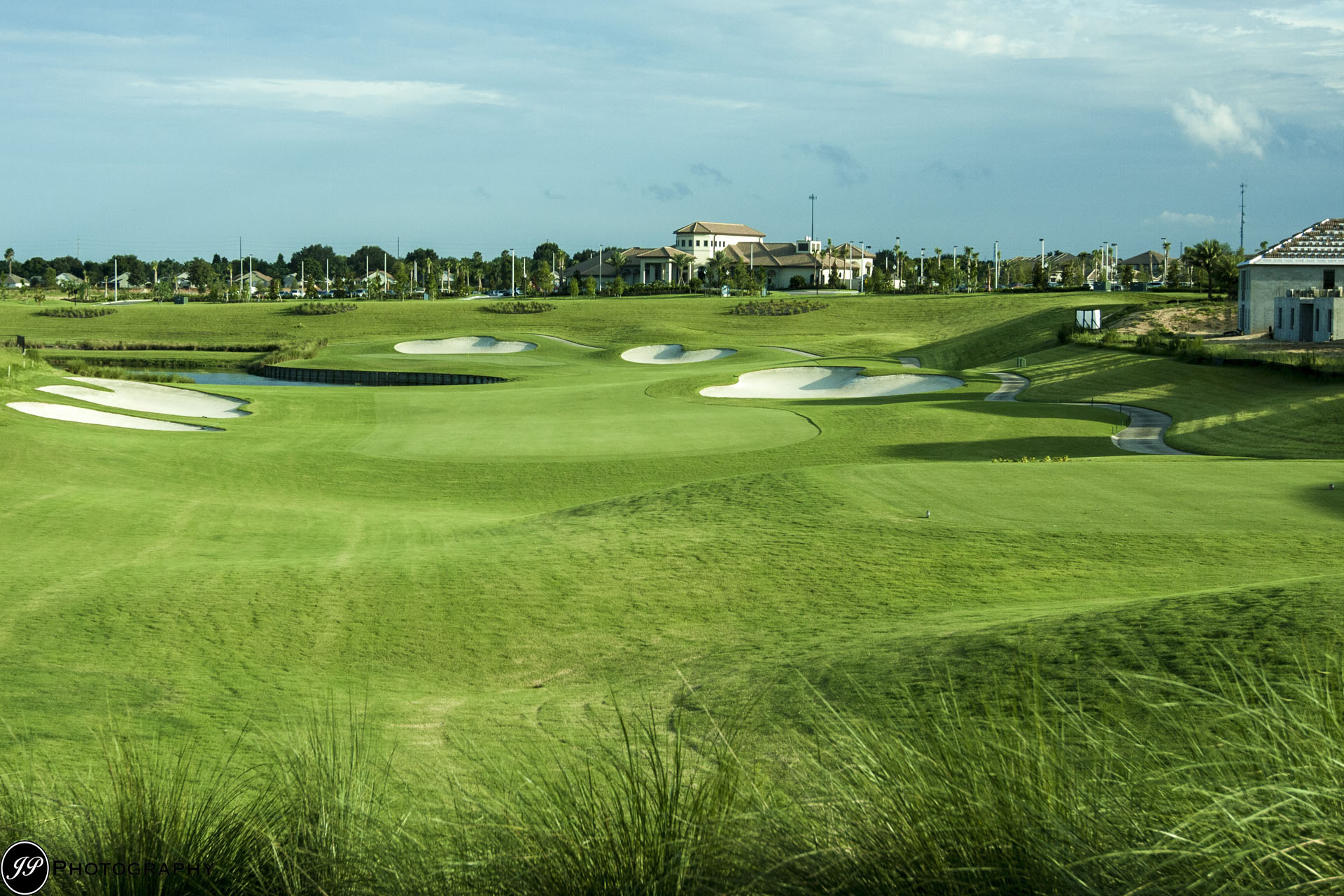 ChampionsGate Country Club