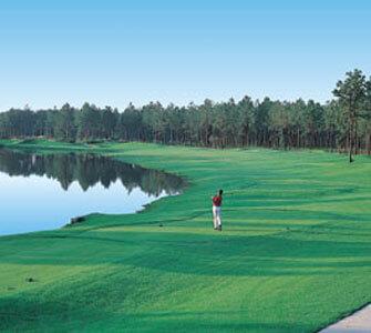 Windsor Parke Golf Club