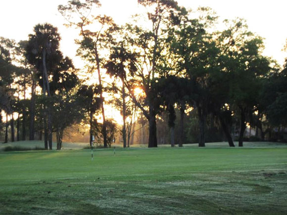 Stay & Play in Palm Coast