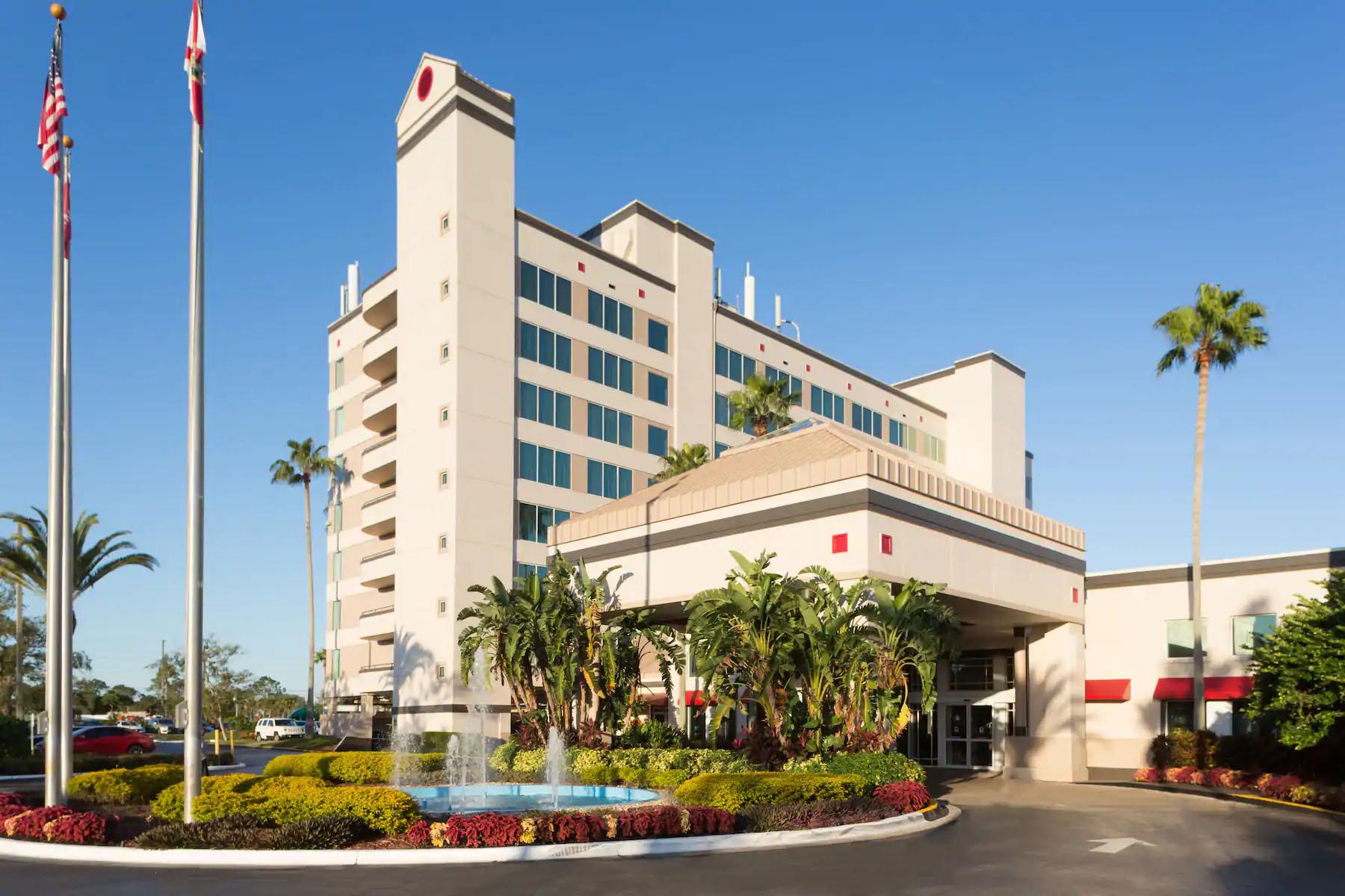Ramada Gateway Orlando