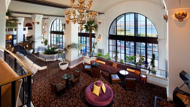 The Westin Lake Las Vegas Resort & Spa 28