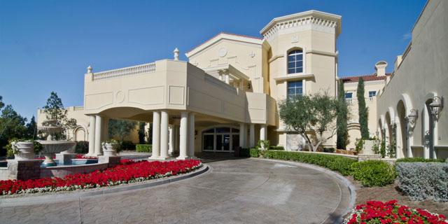 Classic Club Palm Desert 5