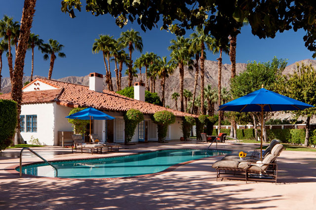 La Quinta Resort and Club, A Waldorf Astoria Resort 6