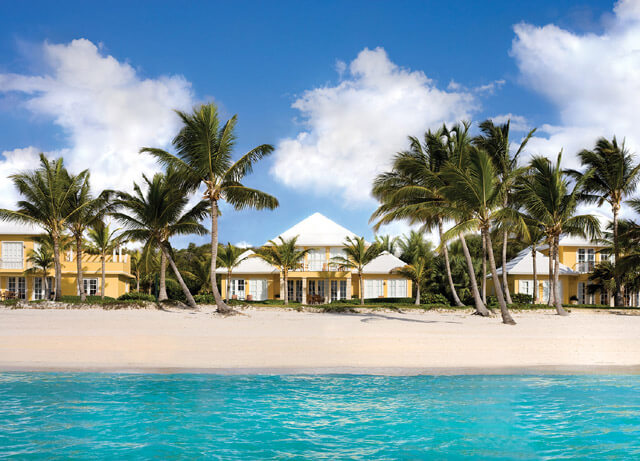 Tortuga Bay at Punta Cana Resort & Club 24