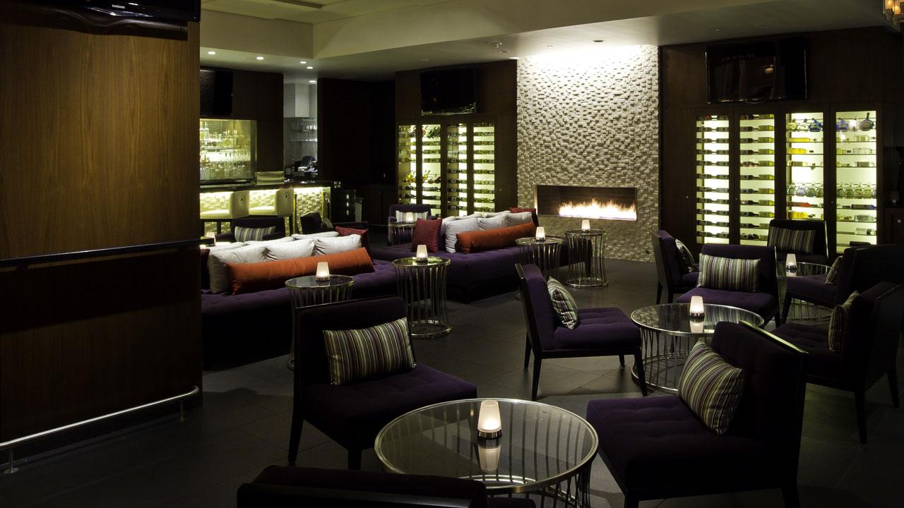 Hyatt Regency Indian Wells Resort and Spa 7
