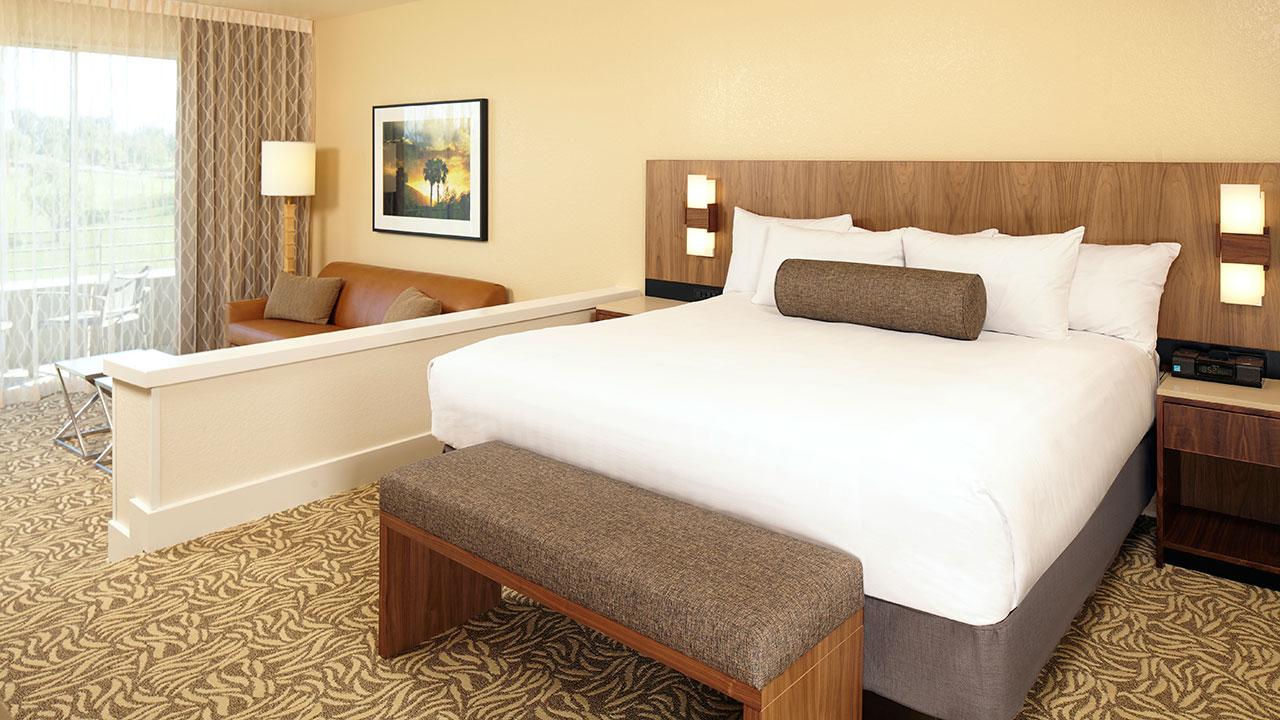 Hyatt Regency Indian Wells Resort and Spa 13