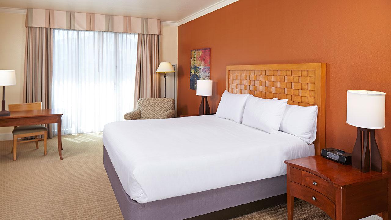 Hyatt Regency Indian Wells Resort and Spa 15