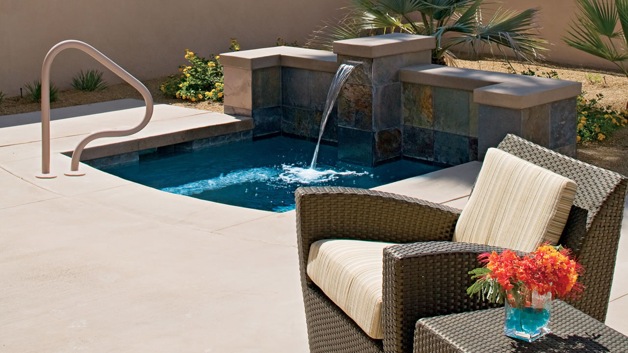 Hyatt Regency Indian Wells Resort and Spa 18