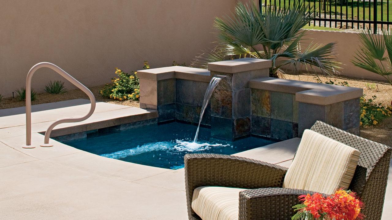 Hyatt Regency Indian Wells Resort and Spa 25