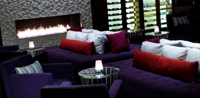 Hyatt Regency Indian Wells Resort and Spa 26