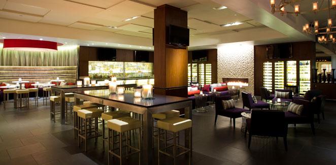 Hyatt Regency Indian Wells Resort and Spa 27