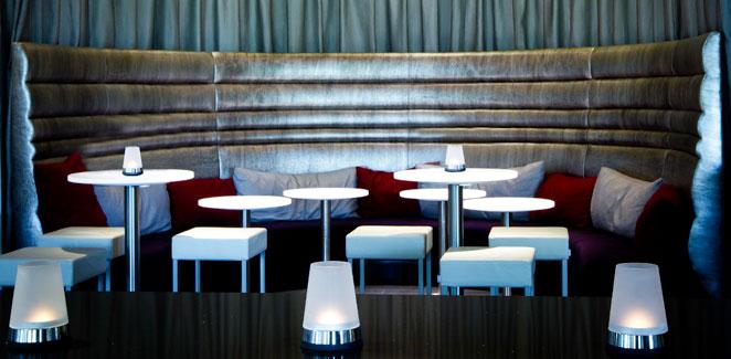Hyatt Regency Indian Wells Resort and Spa 28