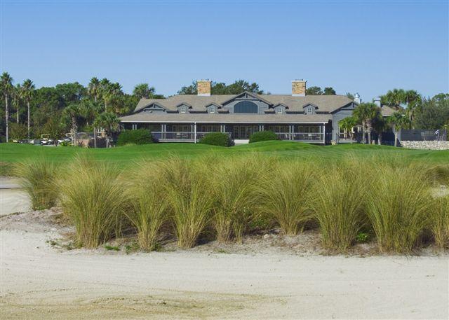 Legacy Golf Club at Lakewood Ranch 13