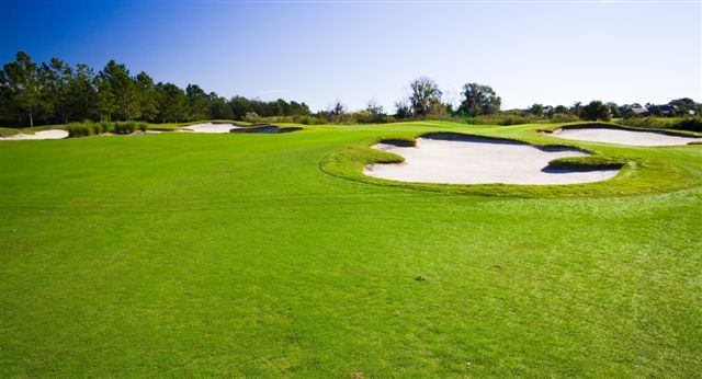 Legacy Golf Club at Lakewood Ranch 17