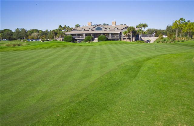 Legacy Golf Club at Lakewood Ranch 20