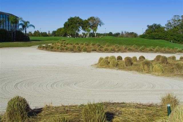 Legacy Golf Club at Lakewood Ranch 21