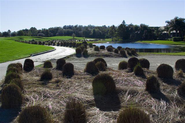 Legacy Golf Club at Lakewood Ranch 25
