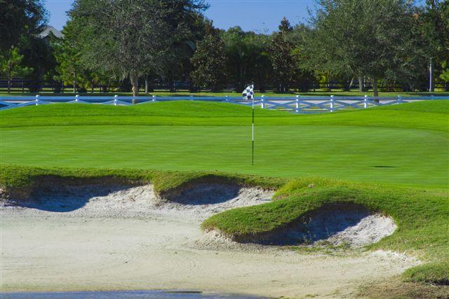 Legacy Golf Club at Lakewood Ranch 32