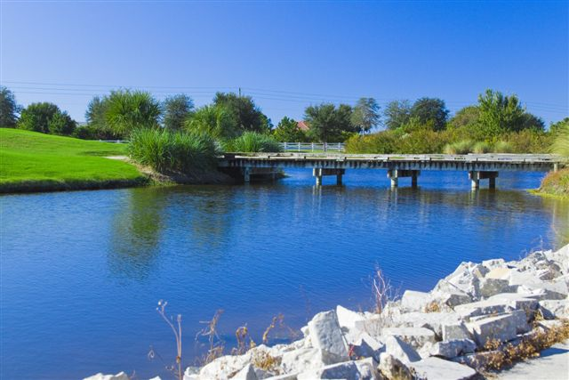 Legacy Golf Club at Lakewood Ranch 33