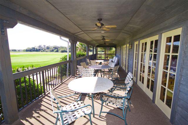 Legacy Golf Club at Lakewood Ranch 35