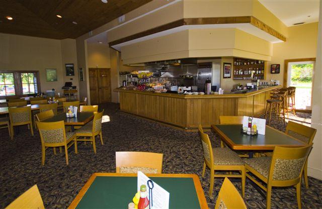 Legacy Golf Club at Lakewood Ranch 37