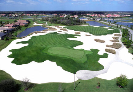 Legacy Golf Club at Lakewood Ranch 38