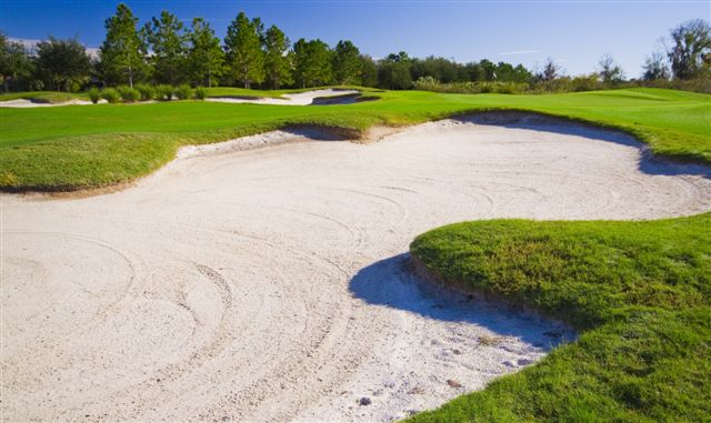 Legacy Golf Club at Lakewood Ranch 39