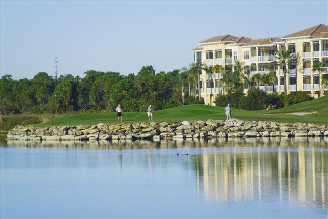 Legacy Golf Club at Lakewood Ranch 43
