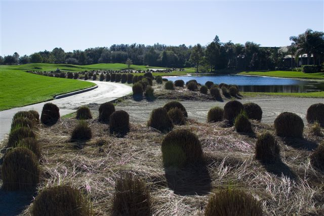 Legacy Golf Club at Lakewood Ranch 49