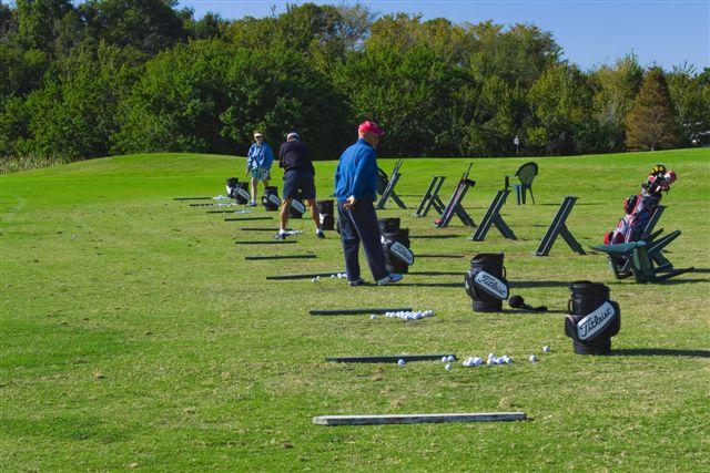 Legacy Golf Club at Lakewood Ranch 50