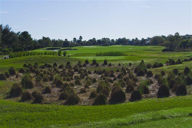 Legacy Golf Club at Lakewood Ranch 52