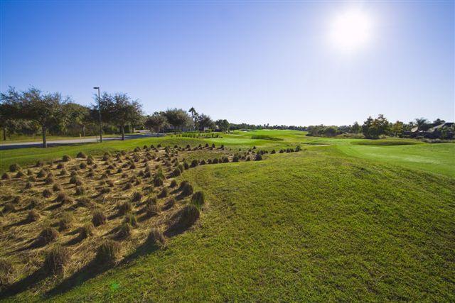 Legacy Golf Club at Lakewood Ranch 53