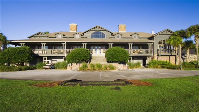 Legacy Golf Club at Lakewood Ranch 88