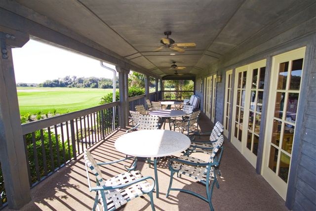 Legacy Golf Club at Lakewood Ranch 89