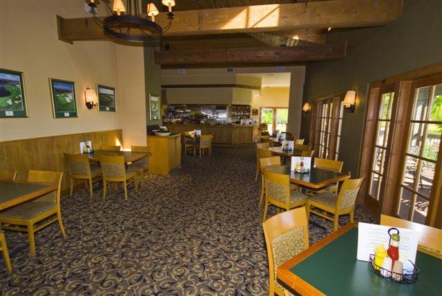 Legacy Golf Club at Lakewood Ranch 90