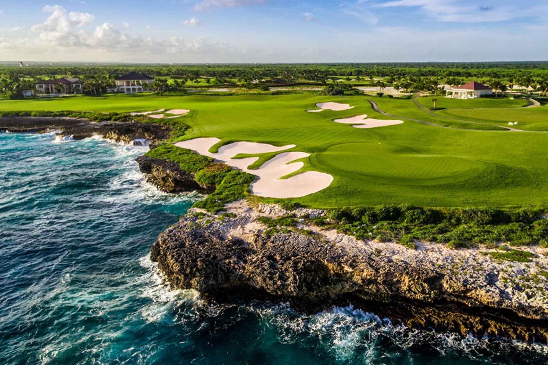 The Westin Resort at Punta Cana Resort & Club