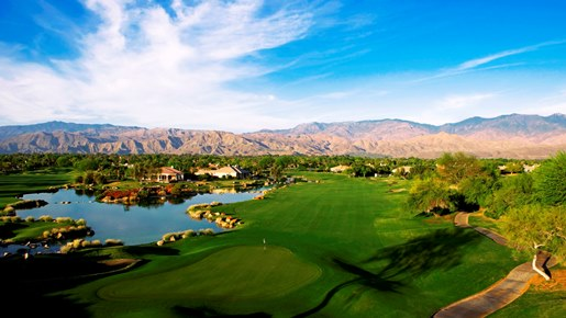 Westin Mission Hills - Gary Player Course 6