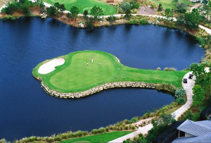 Legacy Vacation Resorts - Palm Coast