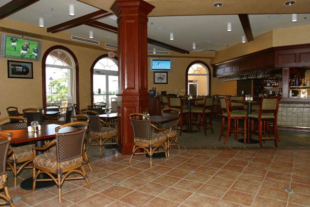 Renaissance World Golf Village Resort 1