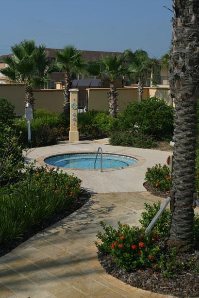 Renaissance World Golf Village Resort 2