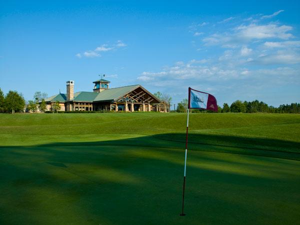 Renaissance World Golf Village Resort 4