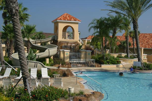 Renaissance World Golf Village Resort 5