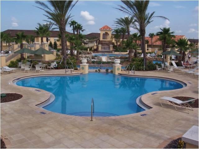 Renaissance World Golf Village Resort 6