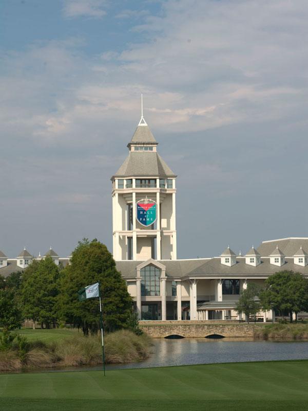 Renaissance World Golf Village Resort 7