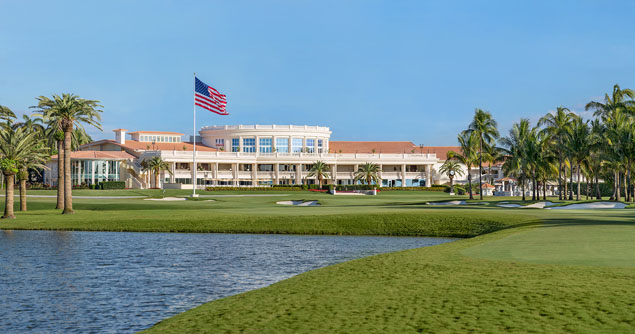 Trump National Doral 1