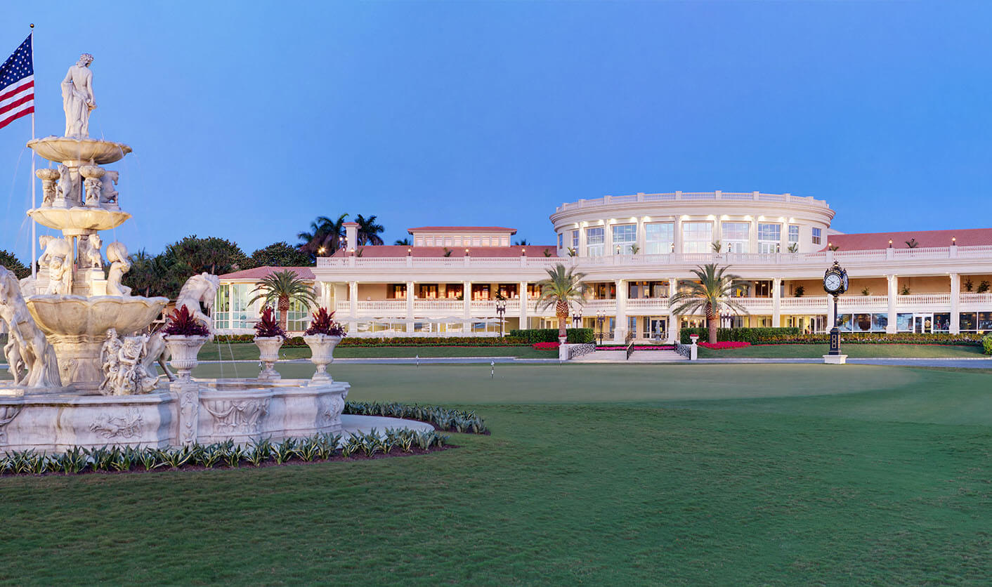 Trump National Doral 34