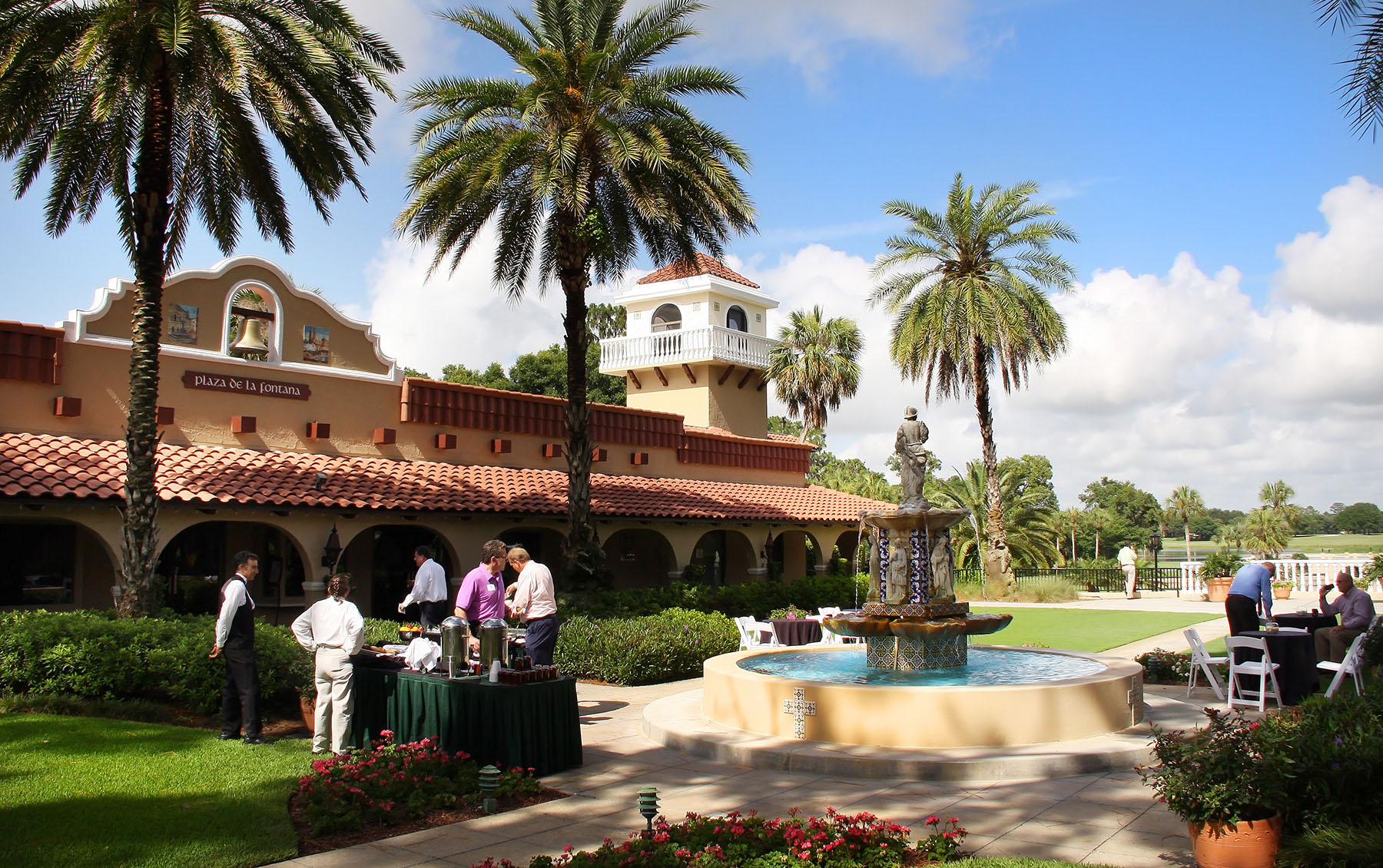 Mission Inn Resort & Club 23