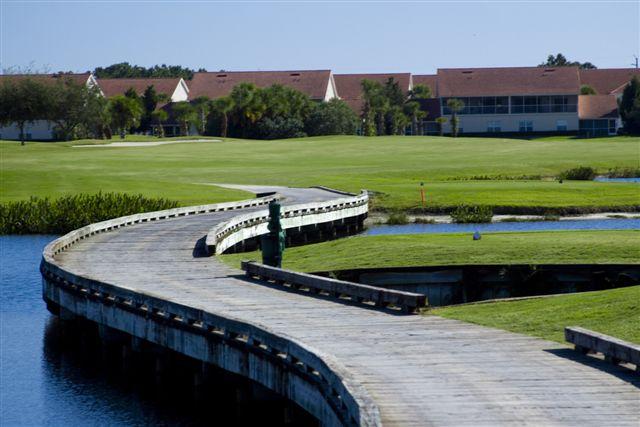 Preserve at Tara Golf Club 3