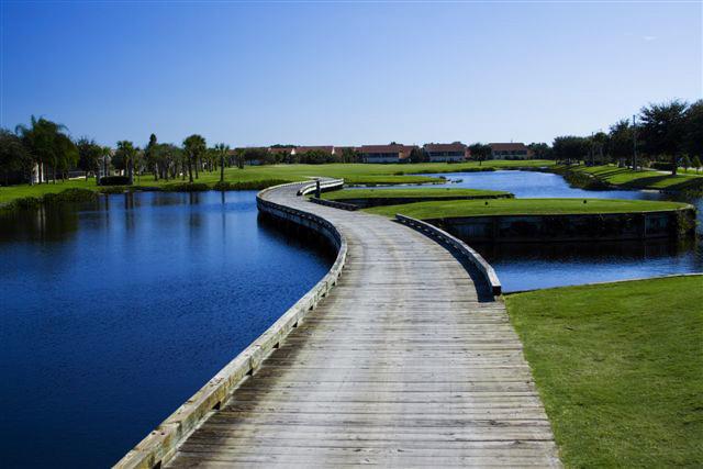 Preserve at Tara Golf Club 4