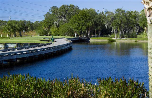 Preserve at Tara Golf Club 5